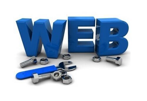 网站建设过程中Nginx/Lighttpd/Apache三大web服务器的搭建与区别