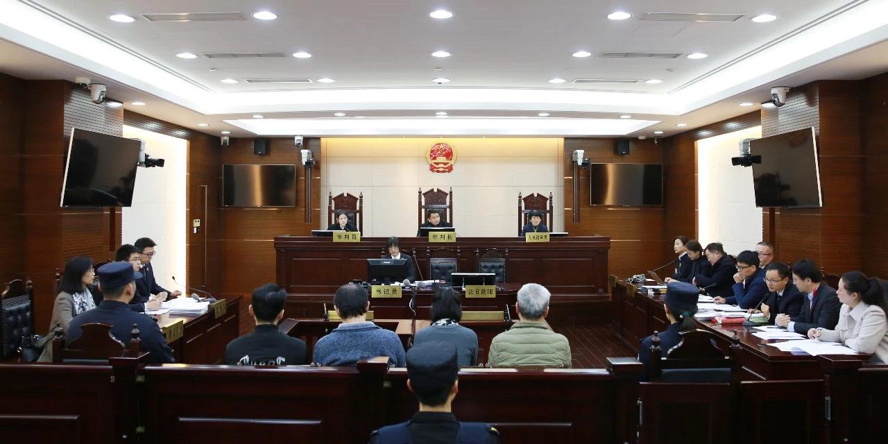 中山seo优化_非法收购境外疫苗对外接种 上海一门诊部多人获刑