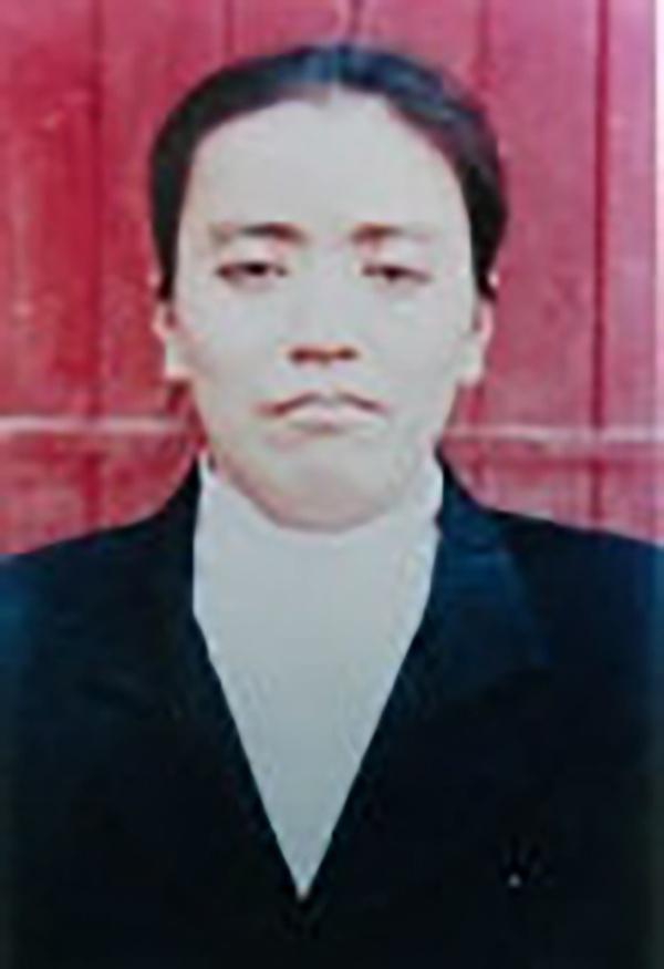 优质的seo网站优化_牙科女医杀两人含5岁幼儿 兰州公安悬赏十万通缉
