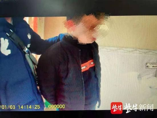 黑帽seo論壇_路边的象棋残局 到底是怎么骗钱的