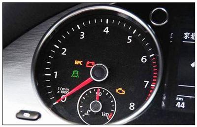 转速的拼音_转速的读音_转速的英文 - 词语转速