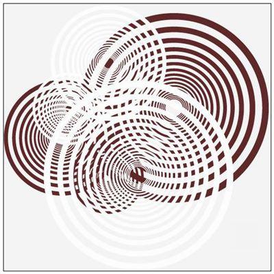转圈的拼音_转圈的读音_转圈的英文 - 词语转圈