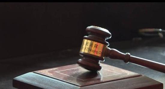 黑帽seo多少钱一个月_男子杀戮女友藏尸拉杆箱盗其财物浪费:一审讯死刑