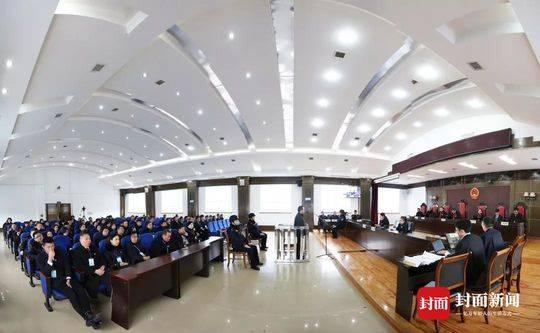 深圳seo优化服务_男子因婚外情杀4人并纵火 一审被判死刑(图)