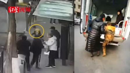 seo基本优化方案_西宁路面塌陷黄衣少年被救出 妈妈掉坑下落不明