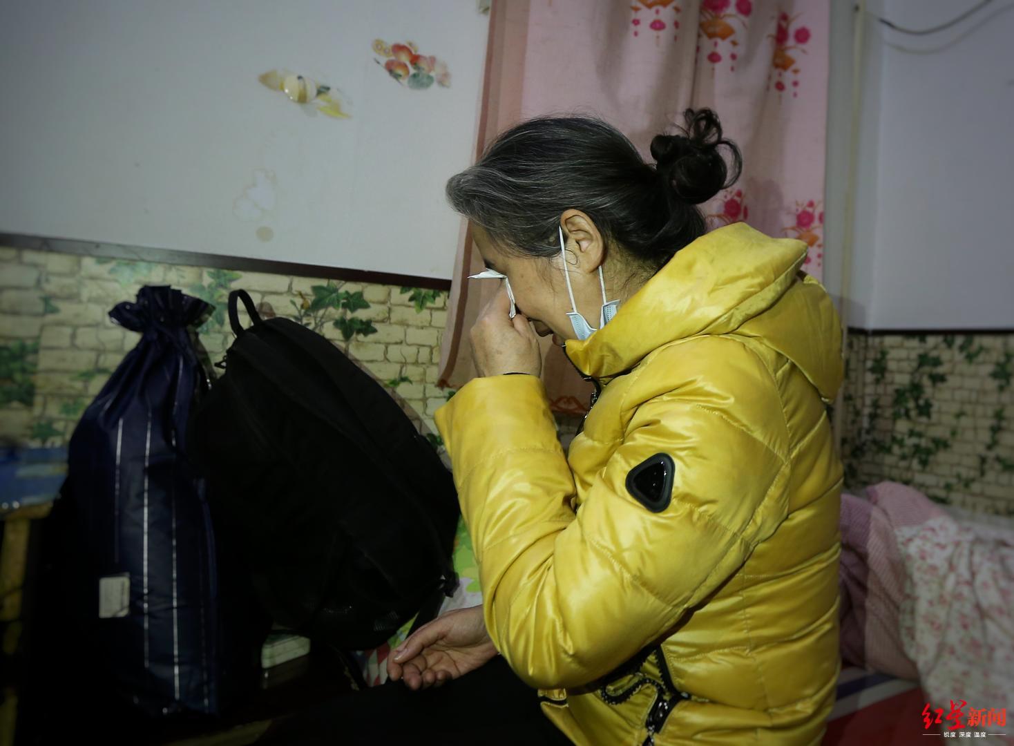 网站seo优化综合服务公司哪家好_张志超案再审将宣判 张母:我希望他是完全无罪