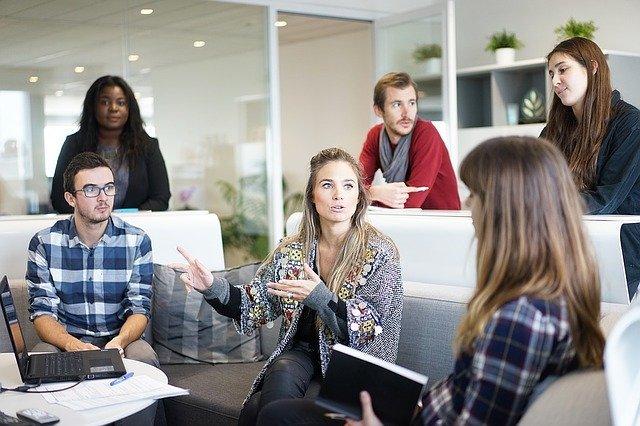 关键词排名优化公司靠谱吗?一般优化价格是多少?