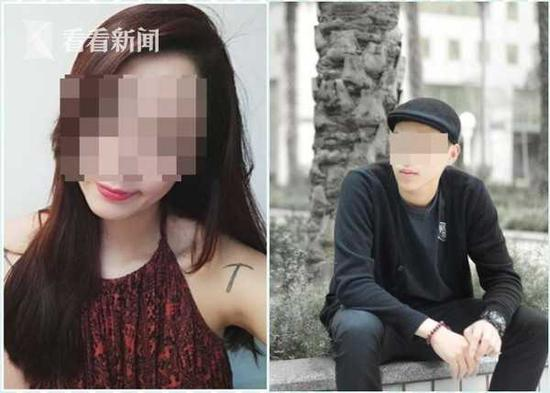 h5优化seo还有什么_砍死网红女主播 前男友当庭磕响头三审逃死刑