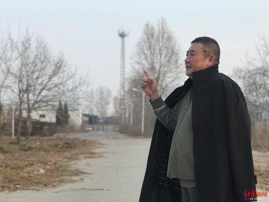 益阳seo优化_企业家被羁押1643天后无罪 厂房成婚纱摄影基地