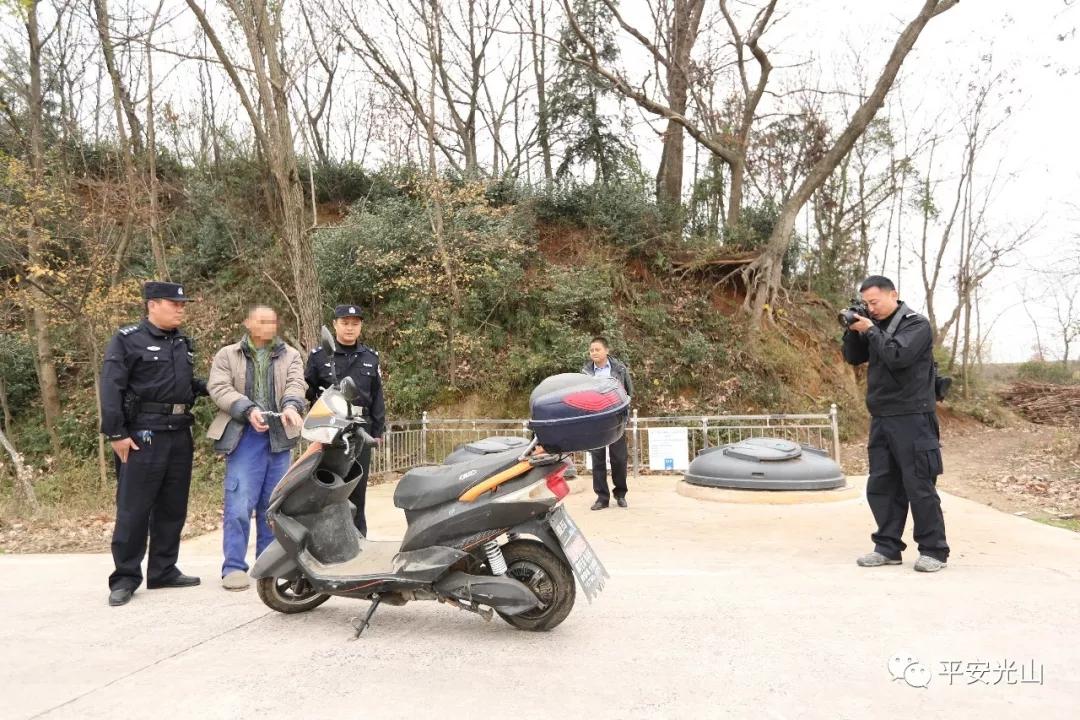 黑帽 seo 中隐藏文字和链接的代码_老人遇车祸被埋尸案:肇事者逃逸 埋尸者尚有他人