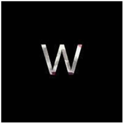 字母的拼音_字母的读音_字母的英文 - 词语字母