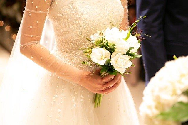 今日头条婚礼广告词分时间范围推广