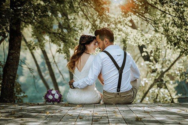 今日头条婚庆行业广告投放费用