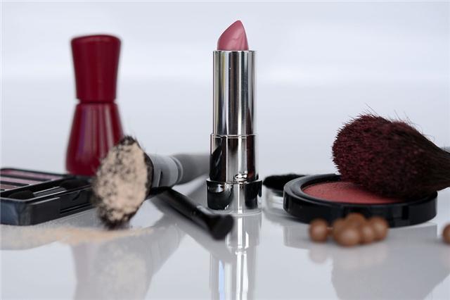 今日头条化妆品广告投放方式
