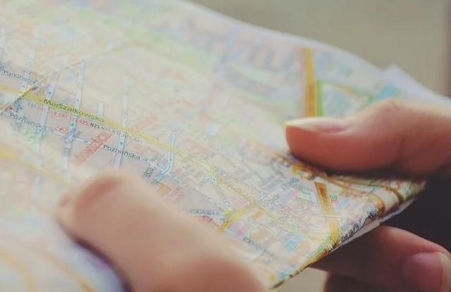 今日头条旅游广告投放旅游社资质证书