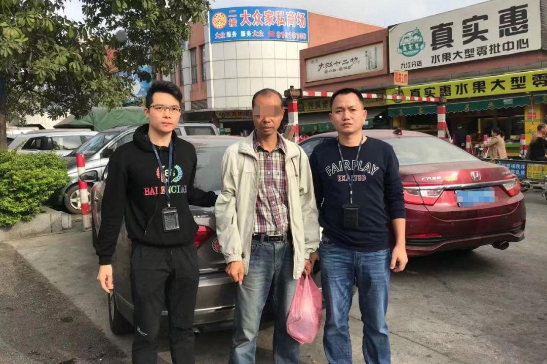 seo网站标题优化软件_男子一个月偷两次报纸 因偷窃被行政拘留15日(图)