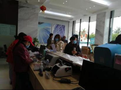 专业seo优化服务_这个小镇 免费收留了100多位武汉人