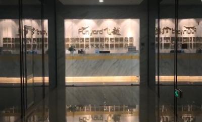 seo网站优化面试_1天100张图?强横总裁没乔布斯的命却得了他的病