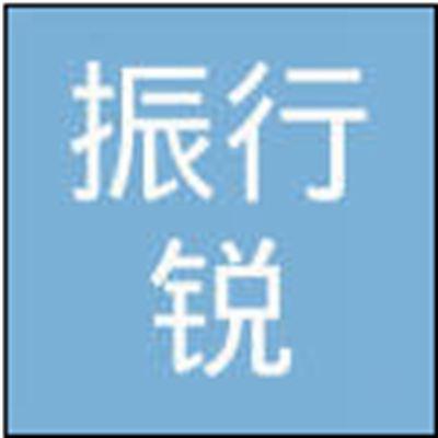 振行的拼音_振行的读音_振行的英文 - 词语振行
