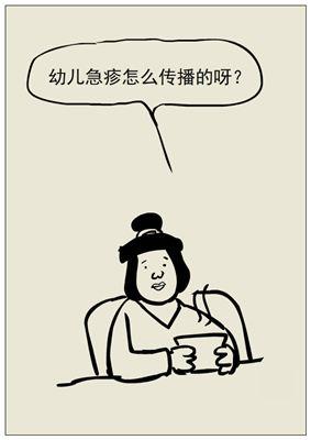 《疹子》拼音/读音/英语/繁体字 词语大全