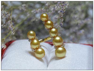 真珠的拼音_真珠的读音_真珠的英文 - 词语真珠