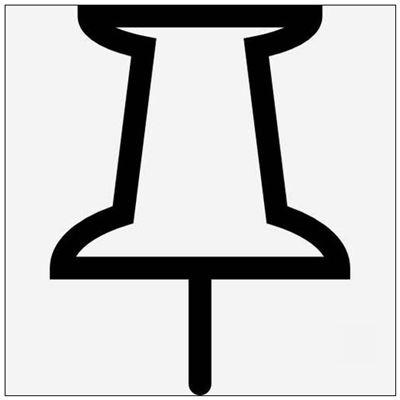 《针指》拼音/读音/英语/繁体字 词语大全
