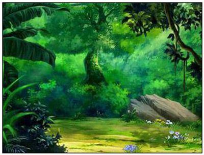 着绿的拼音_着绿的读音_着绿的英文 - 词语着绿