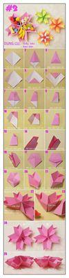 折色的拼音_折色的读音_折色的英文 - 词语折色