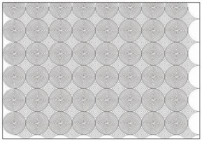 折光的拼音_折光的读音_折光的英文 - 词语折光