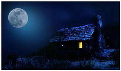 照夜的拼音_照夜的读音_照夜的英文 - 词语照夜