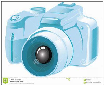 照相的拼音_照相的读音_照相的英文 - 词语照相