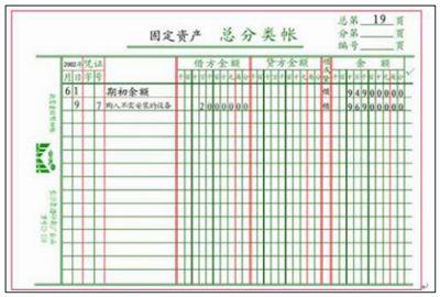 账簿的拼音_账簿的读音_账簿的英文 - 词语账簿