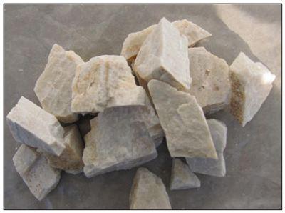 长石的拼音_长石的读音_长石的英文 - 词语长石