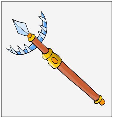 长矛的拼音_长矛的读音_长矛的英文 - 词语长矛
