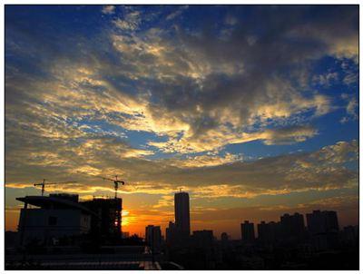 早晨的拼音_早晨的读音_早晨的英文 - 词语早晨