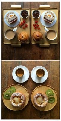 早餐的拼音_早餐的读音_早餐的英文 - 词语早餐