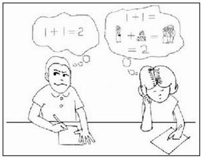 酝酿的拼音_酝酿的读音_酝酿的英文 - 词语酝酿