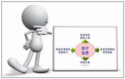 原则的拼音_原则的读音_原则的英文 - 词语原则