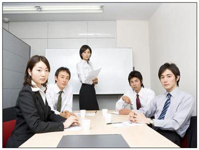 员工的拼音_员工的读音_员工的英文 - 词语员工