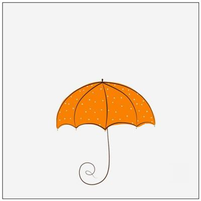 雨伞的拼音_雨伞的读音_雨伞的英文 - 词语雨伞