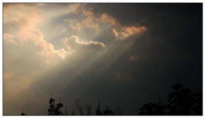 雨前的拼音_雨前的读音_雨前的英文 - 词语雨前