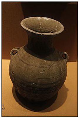 釉陶的拼音_釉陶的读音_釉陶的英文 - 词语釉陶