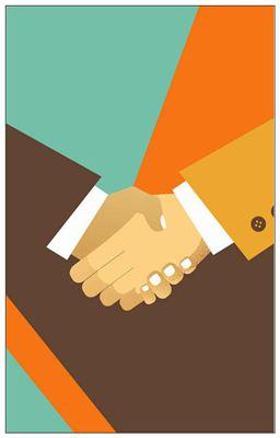 友谊的拼音_友谊的读音_友谊的英文 - 词语友谊