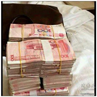 佣钱的拼音_佣钱的读音_佣钱的英文 - 词语佣钱
