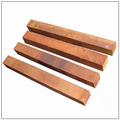 硬木的拼音_硬木的读音_硬木的英文 - 词语硬木