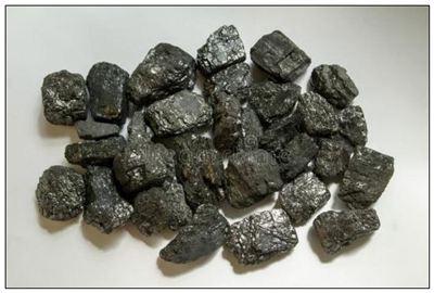 硬煤的拼音_硬煤的读音_硬煤的英文 - 词语硬煤