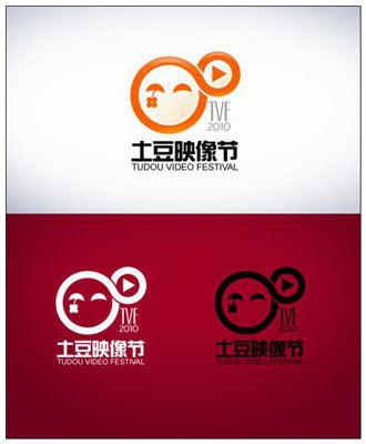 映像的拼音_映像的读音_映像的英文 - 词语映像