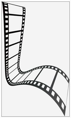映带的拼音_映带的读音_映带的英文 - 词语映带