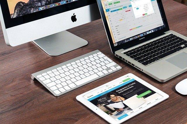快手平台有什么优势?适合做广告投放吗?