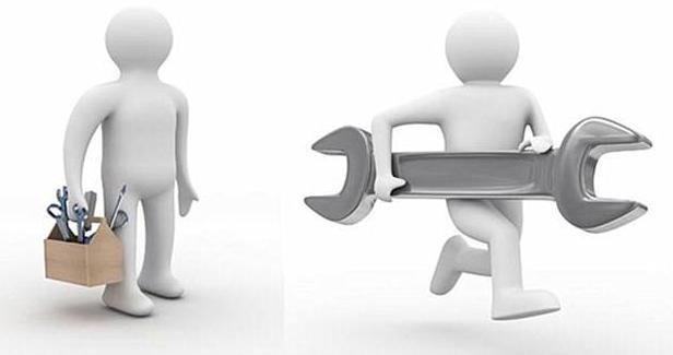 影响网站关键词排名不稳定的六个因素及优化建议